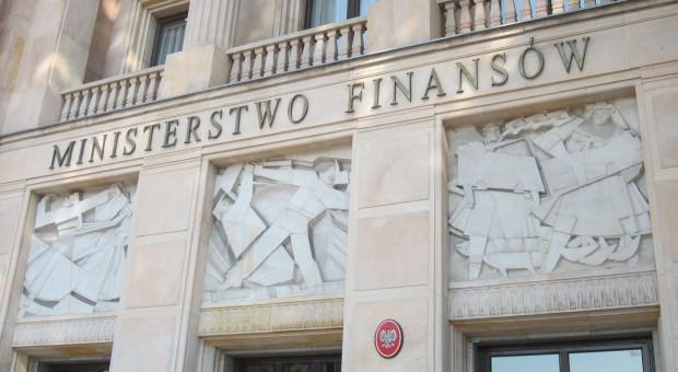 Eksperci z resortu finansów pomogą w rozliczeniu PIT