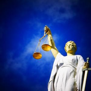 Nawet 160 prezesów i wiceprezesów sądów w całym kraju straciło stanowiska