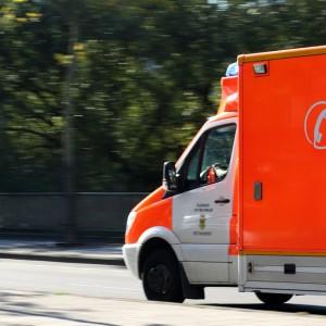 Upaństwowienie ratownictwa medycznego. Prywatne firmy upadną?