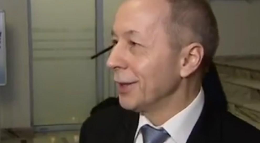 Odwołanie dyrektora Teatru Wielkiego w Łodzi z naruszeniem prawa
