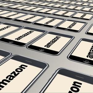 Pracownicy polskiego Amazona pojadą do Berlina wręczyć negatywny feedback prezesowi