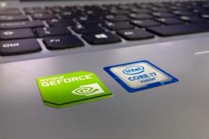 Intel pomoże Uniwersytetowi Gdańskiemu kształcić przyszłe kadry