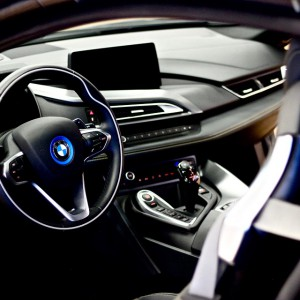 Nawet 500 miejsc pracy utworzy niemiecka firma z branży motoryzacyjnej