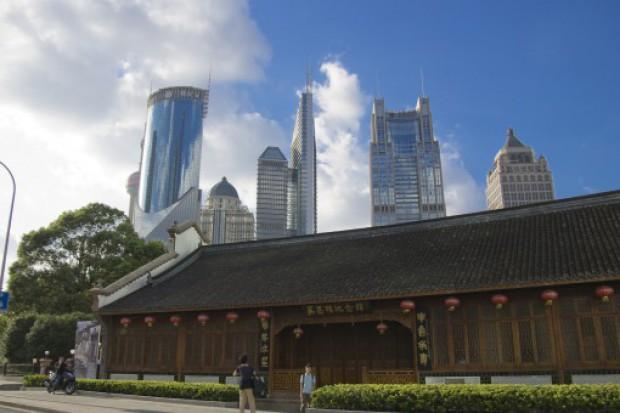 Chiny, Indie, Rosja - praktycy biznesu zdradzają, jak robić tam interesy