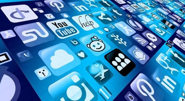 Internet: Polskie firmy nie wykorzystują w pełni potencjału świata cyfrowego