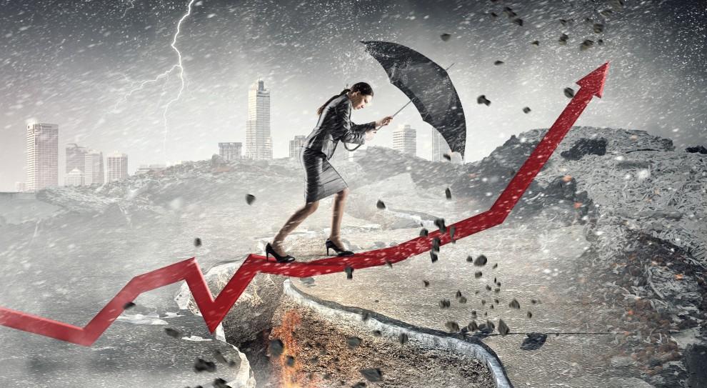 Kryzys wizerunkowy marki może trafić się każdej firmie. Jak z niego wybrnąć?
