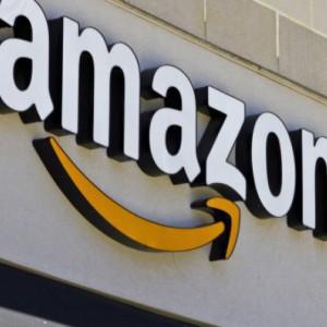 Amazon odpowiada na zarzuty pracowników polskich oddziałów