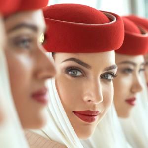 Luksusowa linia lotnicza rekrutuje. To praca tylko dla najlepszych