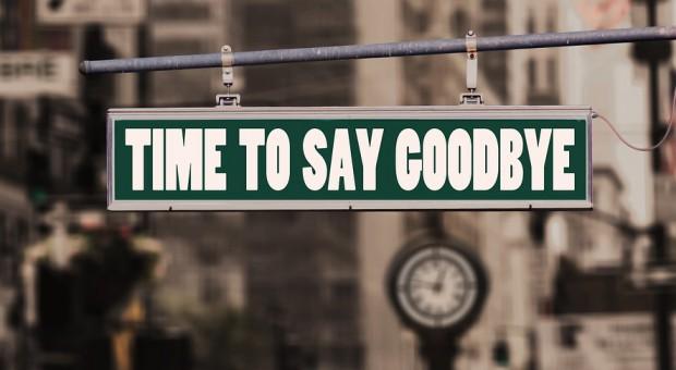 Procter&Gamble, Alior Bank, Agora, Bank Pocztowy straciły ważnych menadżerów. Ci uwierzyli w start-upy