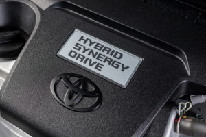Toyota w Jelczu-Laskowicach chce zatrudnić 500 pracowników