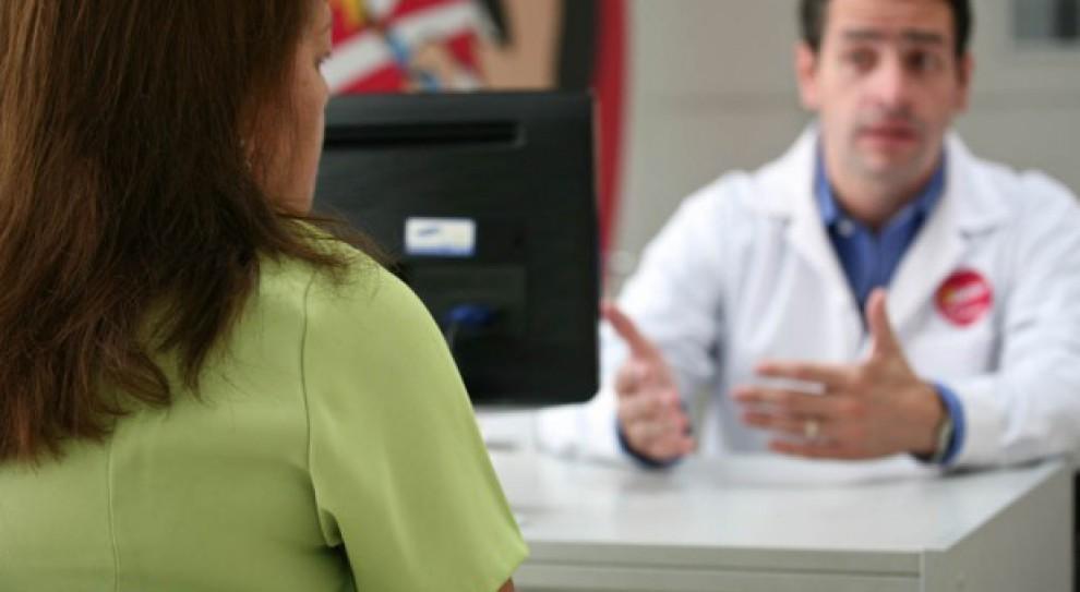 Przyszli lekarze chcą się nauczyć, jak rozmawiać o homoseksualności pacjenta