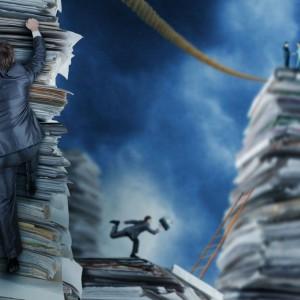Państwo będzie mieć większy dostęp do informacji o przedsiębiorcach