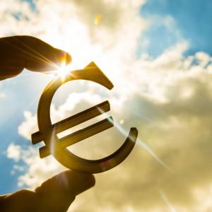 Dołączenia Polski do strefy euro negatywnie odbije się na firmach?