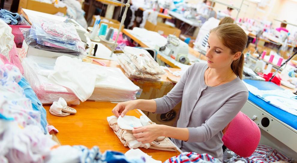 Dzień Pracownika Przemysłu Włókienniczego, Odzieżowego i Skórzanego. Dziś to inna branża niż 30 lat temu