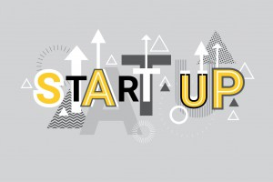 Scale UP: Pięć start-upów w konkursie