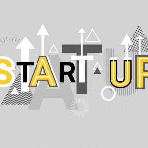 Pięć start-upów w konkursie Scale UP
