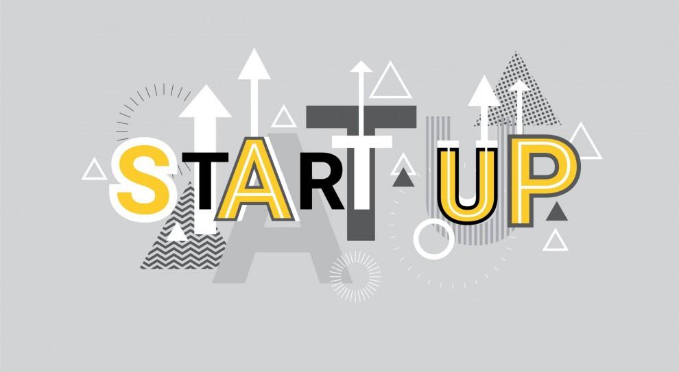 Scale UP: Pięć start-upów w konkursie