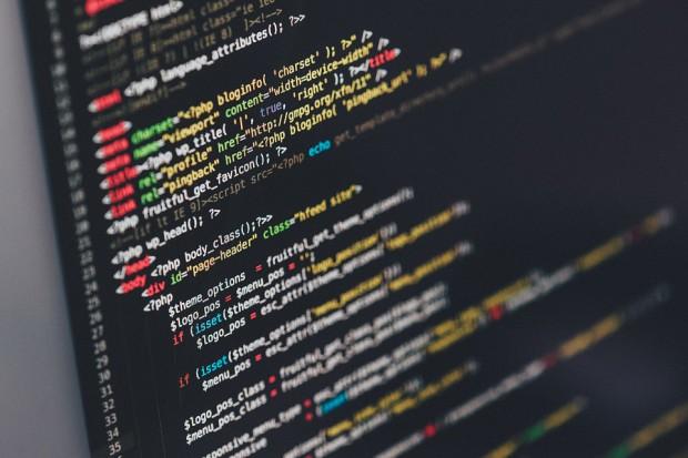 Gry nauczą programowania w  JavaScript