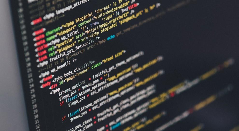 Powstała aplikacja, która nauczy programowania w JavaScript dzięki grom