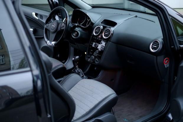 Wynagrodzenie przez 21 miesięcy. Opel chce zachęcić pracowników do odchodzenia z firmy