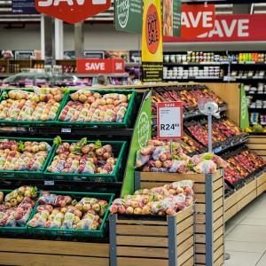 22 kwietnia kolejna niedziela wolna od handlu. Inspektorzy PIP będą czuwać przy telefonach