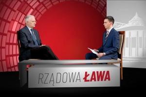 Jarosław Gowin: Uczelnie muszą odwdzięczyć się Polakom