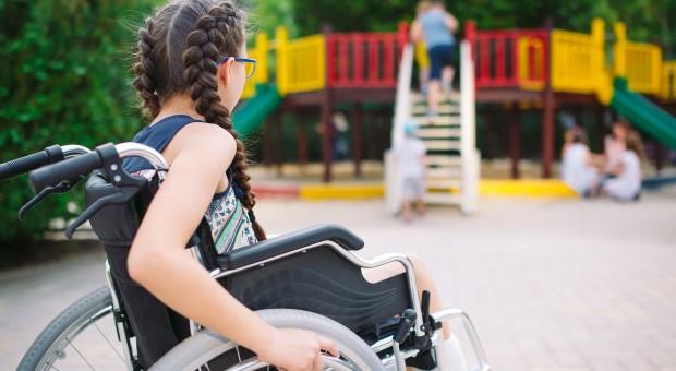 Ryszard Petru: Środki z 500 plus od osób zamożnych na osoby niepełnosprawne
