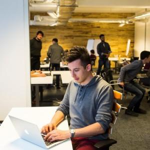 Gdzie skandynawskie firmy szukają programistów?