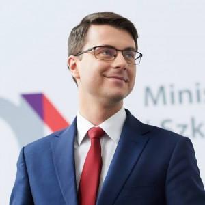 Mueller: W ramach reform uczelni przed Polską Akademią Nauk otwiera się kilka furtek