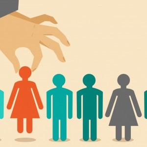 Przeanalizowali prawie 150 tys. ofert pracy. Kogo i gdzie rekrutowano najczęściej?