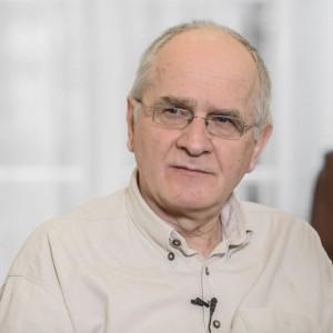 Krzysztof Czabański złożył zawiadomienie do prokuratury. Chodzi o jego zarobki