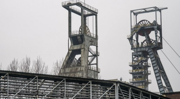 Duże podwyżki dla górników. Oto kto i ile dostanie