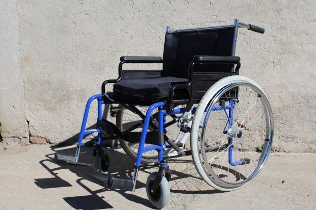 PKN Orlen dołącza do rządowego programu. Będzie jeszcze bardziej przyjazny niepełnosprawnym