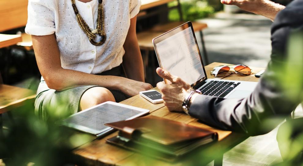 Na Podkarpaciu przeszkolą osoby zainteresowanych założeniem firmy