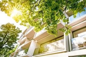 Inwestycja w mieszkanie sposobem na emeryturę