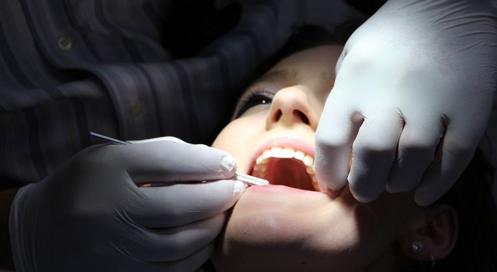 Studia, NRL: Dentystów nie brakuje. Za dużo miejsc na stomatologię