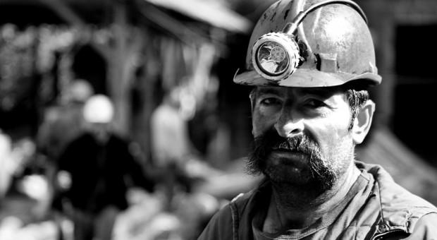 Benefity dla górników. Zniżki w PZU i na stacjach PKN Orlen