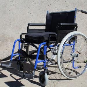 PKP przeszkoli pracowników z obsługi  klienta z niepełnosprawnością