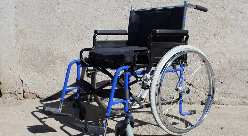 PKP i PFRON podpisały porozumienie na rzecz osób niepełnosprawnych