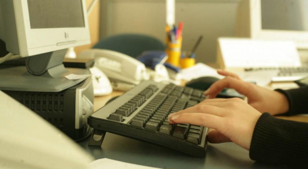 Świętokrzyscy lekarze przekonują się do e-zwolnień
