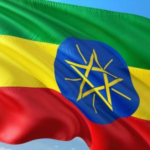 Polska będzie współpracować z Etiopią w zakresie szkolnictwa wyższego