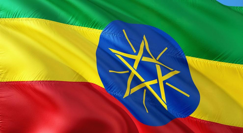 Polska i Etiopia podpisały list intencyjny o współpracy w szkolnictwie wyższym