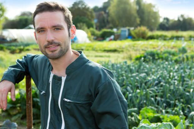 Będą zmiany w zasadach przyznawania premii młodym rolnikom?