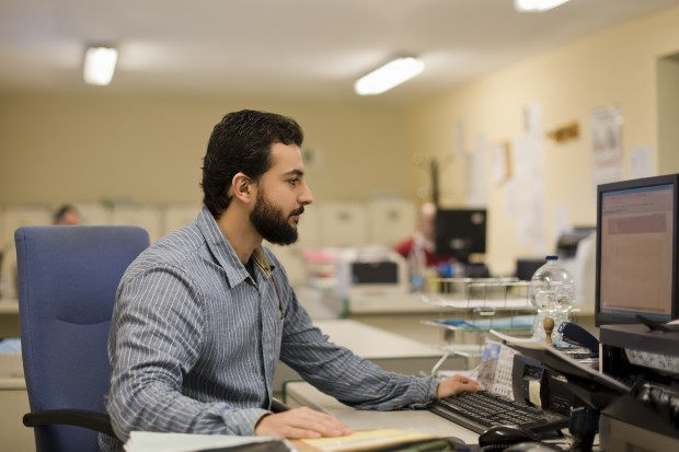 Praca w administracji publicznej: Ile można zarobić?