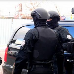 Kierownik zatrzymany. Brał łapówki za ustawienie przetargu w szpitalu wojskowym