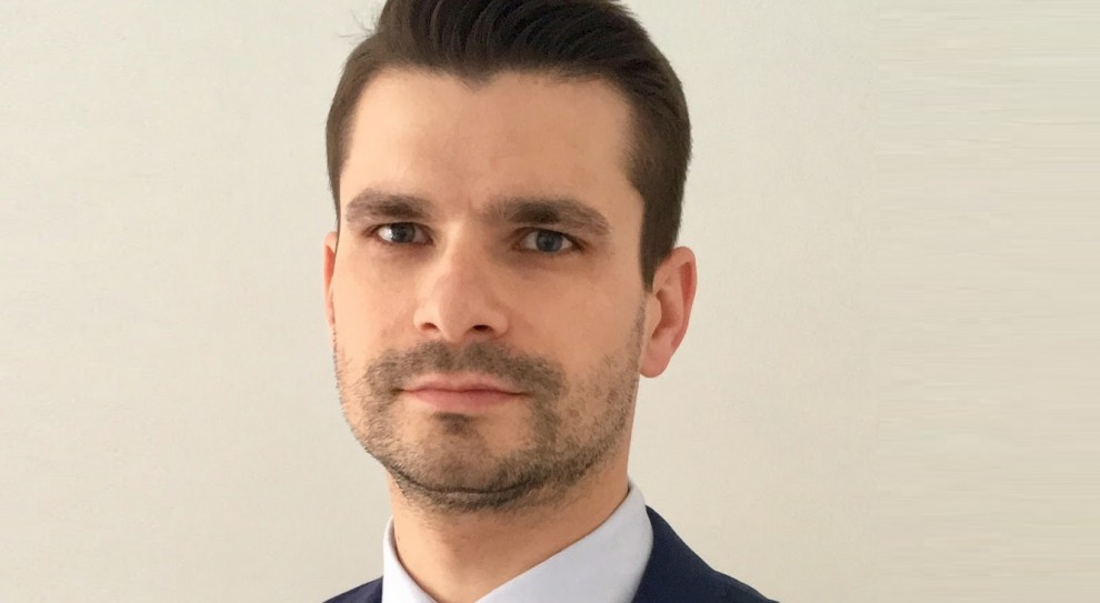Piotr Listwoń wiceprezesem TGE. Jest zgoda KNF