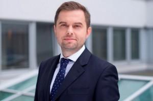 Janusz Władyczak prezesem KUKE. Jest zgoda KNF