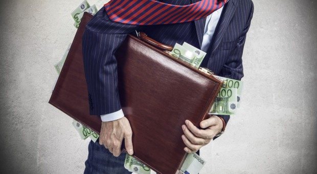 Badanie EY: Uczciwość w biznesie jest kluczowa. Dbać o nią powinien zarząd