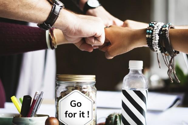 Już 80 programów wsparcia startupów