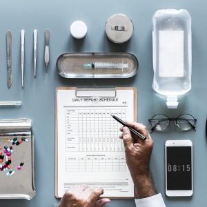 Pomorscy lekarze liderami w wystawianiu e-zwolnień